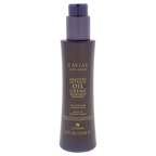 Alterna Caviar Anti-Aging Moisture Intense Oil Creme Pre-Shampoo Treatment