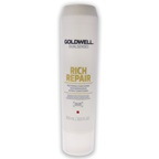 Goldwell Dualsenses Rich Repair Conditioner