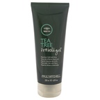 Paul Mitchell Tea Tree Firm Hold Gel