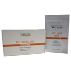 Revlon Intragen Anti Hair Loss Patch Treatment Patches