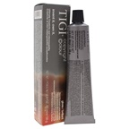 Tigi Colour Gloss Creme Hair Color - # 7/4 Copper Blonde