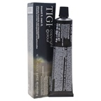 Tigi Colour Creative Creme Hair Color - # 8/0 Light Natural Blonde
