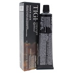 Tigi Colour Creative Creme Hair Color - # 6/34 Dark Golden Copper Blonde