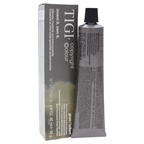 Tigi Colour Gloss Creme Hair Color - # 8/08 Light Natural Ash Blonde