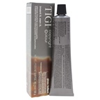 Tigi Colour Gloss Creme Hair Color - # 6/34 Dark Golden Copper Blonde