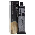 Tigi Colour Creative Creme Hair Color - # 9/32 Very Light Golden Violet Blonde