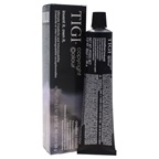 Tigi Colour Creative Creme Hair Color - # 9/02 Very Light Natural Violet Blonde