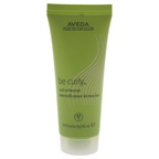 Aveda Be Curly Curl Enhancer Lotion