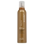 Joico K-Pak Thermal Design Foam Mousse