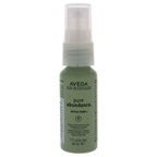 Aveda Pure Abundance Style Prep Treatment