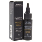 Aveda Invati Men Scalp Revitalizer Treatment