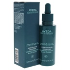 Aveda Pramasana Protective Scalp Concentrate Treatment