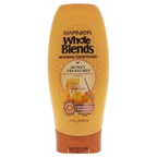 Garnier Whole Blends Honey Treasures Repairing Conditioner