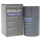 Bosley Hair Thickening Fibers - Blond Treatment