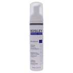 Bosley Bos Revive Thickening Treatment Non Color-Treated Hair