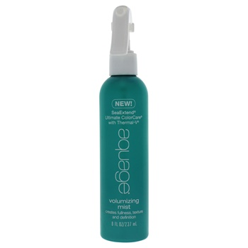 Aquage Sea Extend Volumizing Mist Hair Spray