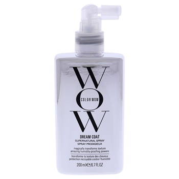Color Wow Dream Coat Supernatural Spray Hair Spray