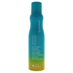 Joico Beach Shake Texturizing Finisher Hair Spray