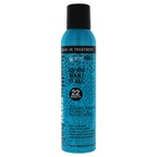 Sexy Hair Healthy Sexy So You Want It All Leave-In Treatment Hairspray