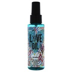 Sexy Hair Healthy Sexy Hair Love Oil Moisturizing