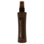 Brazilian Blowout Ionic Bonding Spray Treatment