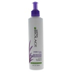 Matrix Hydrasource Daily Leave-In Cream