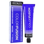 Redken Color Fusion Color Cream Cool Fashion # 4Rb Red/Brown Hair Color