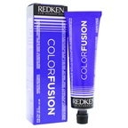 Redken Color Fusion Color Cream Cool Fashion # 5Cb Copper/Brown Hair Color