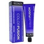 Redken Color Fusion Color Cream Cool Fashion # 5Va Violet/Ash Hair Color