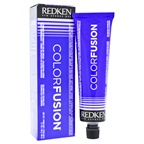 Redken Color Fusion Color Cream Cool Fashion # 6Br Brown/Red Hair Color