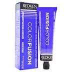 Redken Color Fusion Color Cream Cool Fashion # 6Bv Brown/Violet Hair Color