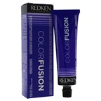 Redken Color Fusion Color Cream Cool Fashion # 7Aa Ash/Ash Hair Color