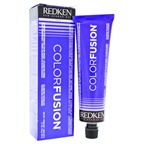 Redken Color Fusion Color Cream Cool Fashion # 8Vv Violet/Violet Hair Color