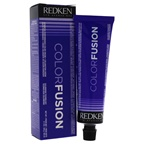 Redken Color Fusion Color Cream Cool Fashion # 9Av Ash/Violet Hair Color
