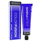 Redken Color Fusion Color Cream Cool Fashion # 9Gv Gold/Violet Hair Color