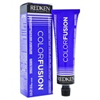 Redken Color Fusion Color Cream Cool Fashion # 9Vg Violet/Gold Hair Color
