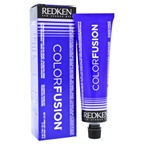 Redken Color Fusion Color Cream Cool Fashion # 9Vv Violet/Violet Hair Color