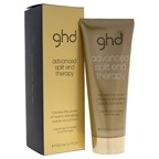 GHD Advanced Split End Therapy Treatment