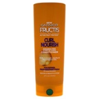 Garnier Fructis Curl Nourish Fortifying Conditioner