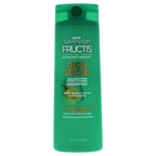Garnier Fructis Grow Strong Fortifying Shampoo