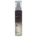 Living Proof Restore Smooth Blowout Concentrate Treatment