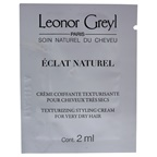 Leonor Greyl Eclat Naturel Texturizing Styling Cream