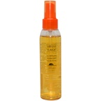 Phyto Phyto Plage Protective Sun Veil