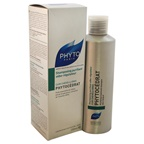 Phyto Phytocedrat Sebo  Regulating Shampoo