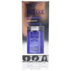 John Frieda Frizz Ease Extra Strength Hair Serum Serum