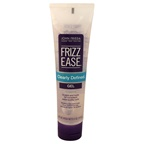 John Frieda Frizz Ease Clearly Defined Style Holding Gel