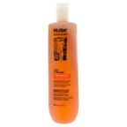 Rusk Sensories Pure Mandarin and Jasmine Shampoo