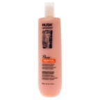 Rusk Sensories Pure Mandarin and Jasmine Conditioner