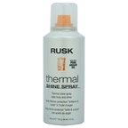 Rusk Thermal Shine Spray Hair Spray