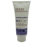 ABBA Pure Volumizing Conditioner